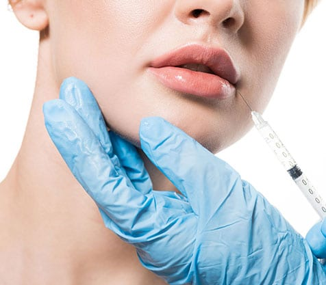 Botox Injections Knoxville TN