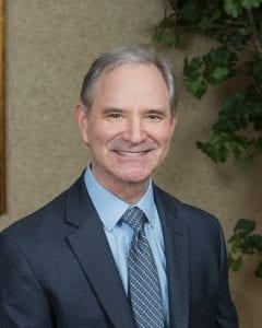 Stephen Lazarus, MD |Plastic Surgeon Knoxville, TN